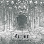 BURZUM - From the dephts of darkness