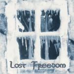 BURZUM - Lost Freedom - A Slavonic Tribute