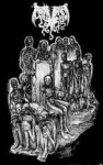 CADAVERIC FUMES - Macabre exaltation
