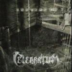 CELEBRATUM - Instinct