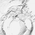 CELESTIAL DIRGE - Cerulean Arcanes