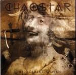 CHAOSTAR - The scarlet queen