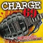 CHARGE 69 - résistance électrique