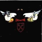 CHEVROTINE - Aux armes !
