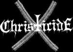 CHRISTICIDE - Christicide