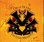CIRCLE OF ONE - The Loud Minority