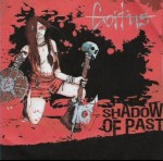 COITUS - Shadow of past