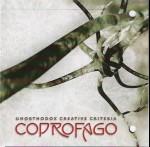COPROFAGO - Unorthodox creative criteria