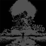 CRAFT - Voïd