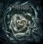 CROPMENT - Spiral Of Violence
