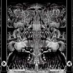 CRYSTALIUM - Diktat Omega