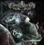 CUBENSIS - Metaphysical impact
