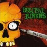CYNICAL BASTARD - Brutal junkies