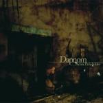 DAPNOM - Actes Préalables