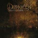 DARKMOON - Apocalyptic Syndrome