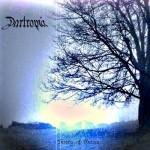 DARTROPIA - Sons Of Gaïa