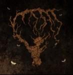 DEADLY CARNAGE - Manthe