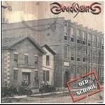 DEADLYSINS - Oldschool