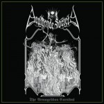 Deathcode Society - The Armageddon Carnival