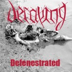 DECAYING - Defenestrated