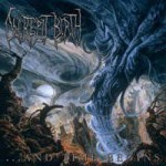 DECREPIT BIRTH - And Time Begins...
