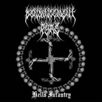 DENOUNCEMENT PYRE - Hells infantry