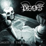 DEOS : Ghosts Of The Empire