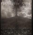 DEPRESSED MODE - Ghosts of devotion