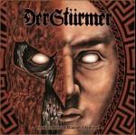 DER STURMER - Transcendental racial idealism