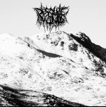 DESOLATE WINDS - InTimes Of Cold
