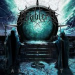 DIABLERY - Architect