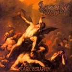 DIABOLIC POSSESSION - Dark seraphim – Ripped to pieces