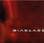 DIACLASE - En patience
