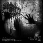 DIMENTIANON - Live promo 2008
