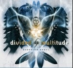 DIVIDED MULTITUDE - Guardian Angel