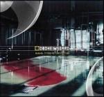 DØDHEIMSGARD (DHG) - 666 International