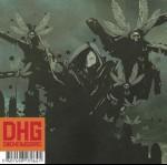 DØDHEIMSGARD (DHG) - Supervillain Outcast