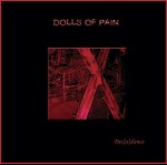 DOLLS OF PAIN - Dec(a)dance