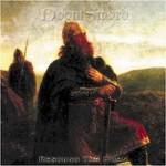 DOOMSWORD - Resound The Horns