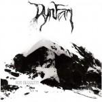 DYNFARI - Sem Skugginn