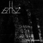 ELHAZ - Ars Moriendi...