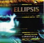 ELLIPSIS - Comastory