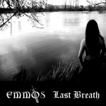 EMMOS - Last Breath
