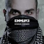 Emmure - Eternal ennemies