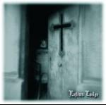 ENFEUS LODGE - Enfeus Lodge