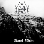 ENODRE - Eternal Winter