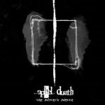 EPHEL DUATH - The Painter's Palette