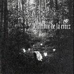 EPHELES - L'Ombre de la Croix