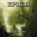 EPICA - The Score