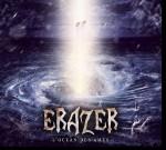 ERAZER - L'océan des âmes